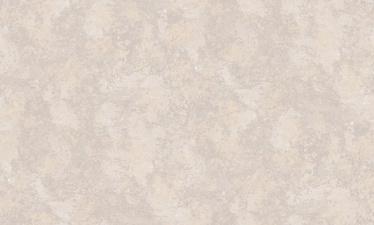 Tapetas flizelino pagrindu, Stenova, 889686, Perfetto, kreminis, tekstūrinis