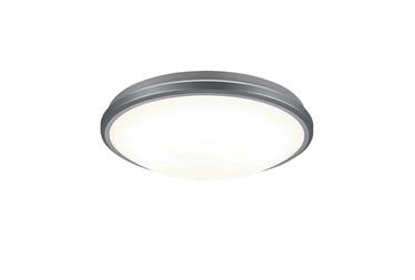 Lubinis šviestuvas Reality Alcor R62571287, 1x12W SMD LED