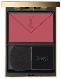 Yves Saint Laurent Couture Blush 3g 10