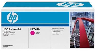 HP CE273A Magenta