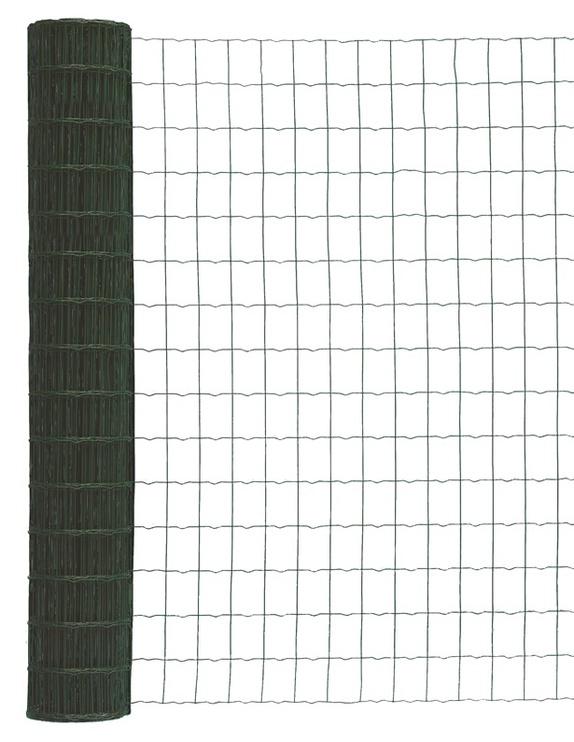 KEEVISVÕRK PVC 3X100X50X1500 MM