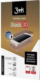 3MK Flexible Glass 3D For Huawei Honor 7A