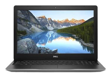 Dell Inspiron 3585 Silver 2500U 8/256GB W10H