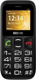 Maxcom MM426 Dual Black