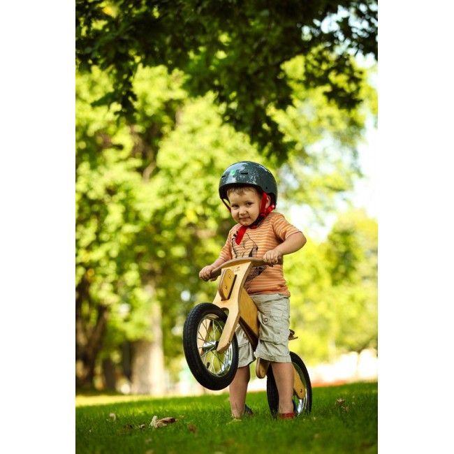 MGS FACTORY DipDap Motorcycle Green Seat