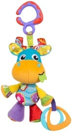 Kõristi Playgro Morty Moose Munchimal 0186978