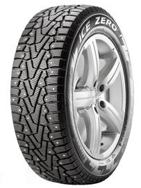 Žieminė automobilio padanga Pirelli Winter Ice Zero, 215/55 R18 99 T XL, dygliuota