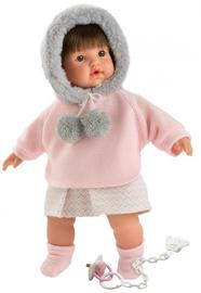 Lloerns Doll Aysel Crying 33cm 33326
