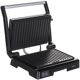 Elektrigrill Black & Decker BXGR1000E