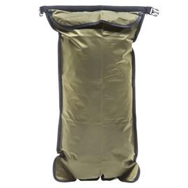 Hermētiskā soma Atom Sports 10L 311821