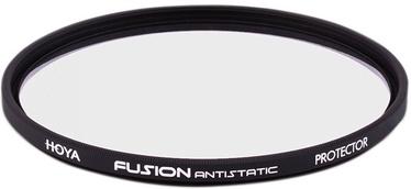 Filter Hoya Fusion Antistatic Protector Filter 62mm