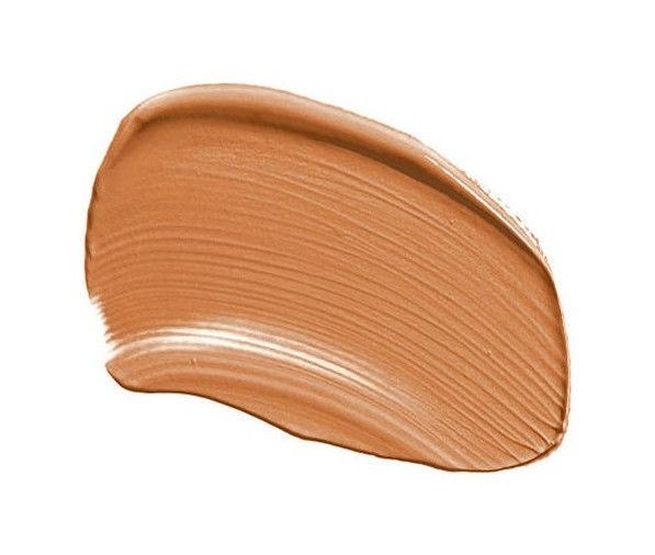 Sisley Phyto Teint Ultra Eclat Foundation 30ml 5
