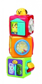 WinFun Stack'N Play Activity Block 0613
