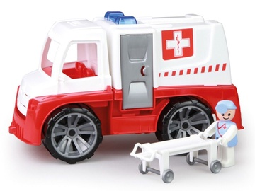 Lena Truxx Ambulance Car 04456