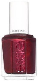 Essie Nail Polish 13.5ml 653