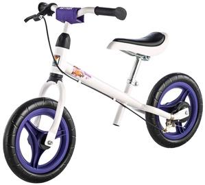 Vaikiškas dviratis Kettler Speedy 12.5'' PABLO Purple