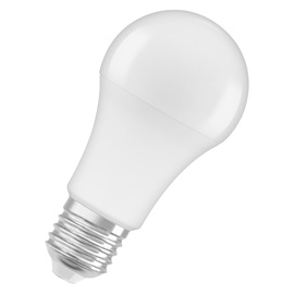 LAMPA LED A60 10W E27 4000K 1055LM PL/MA