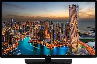 Televiisor Hitachi 32HE1000