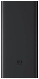 Akupank Xiaomi, 10000 mAh, must