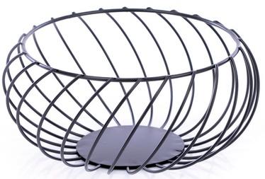 Homede Basket Merida Black