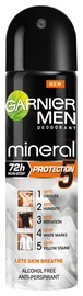 Garnier Men Mineral Protection 5 Deodorant Spray 150ml