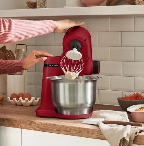 Köögikombain Bosch MUMS2ER01