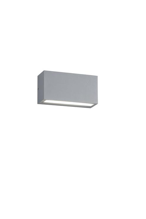 Tvirtinamasis šviestuvas Trio Trent 226960287, 1x10W SMD LED