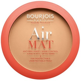 BOURJOIS Paris Air Mat Powder SPF10 10g 05