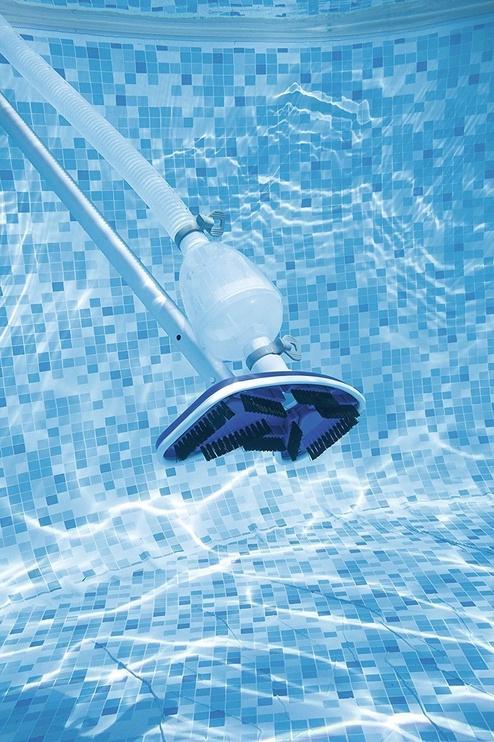 Bestway Deluxe Pool Maintenance Kit