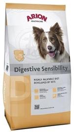 Arion Health&Care Digestive Sensibility 3kg