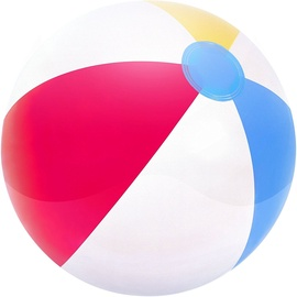 Bestway 31020 Panel Beach Ball 41cm