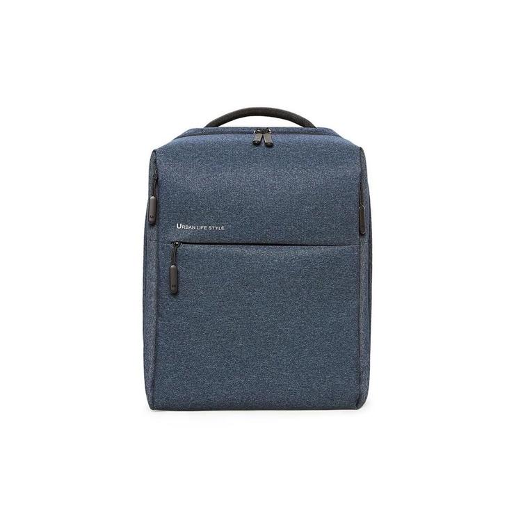 Рюкзак Xiaomi City 2, синий, 15.6″