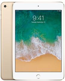 Planšetinis kompiuteris Apple iPad Mini 4 Wi-Fi 128GB Gold