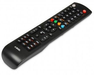 iBOX Universal Remote Control IRC01