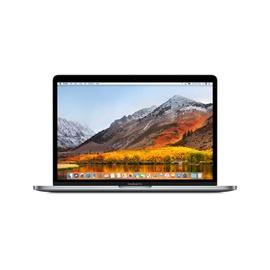 """Nešiojamasis kompiuteris Apple Macbook Pro """"13.3"""