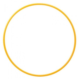 Rucanor Hula Hoop 75cm Yellow