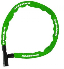 Trelock BC 115/60/4 Green