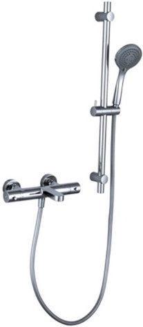 Vento VT4051B Shower Kit