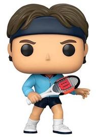 Funko Pop! Tennis Legends Roger Federer 08