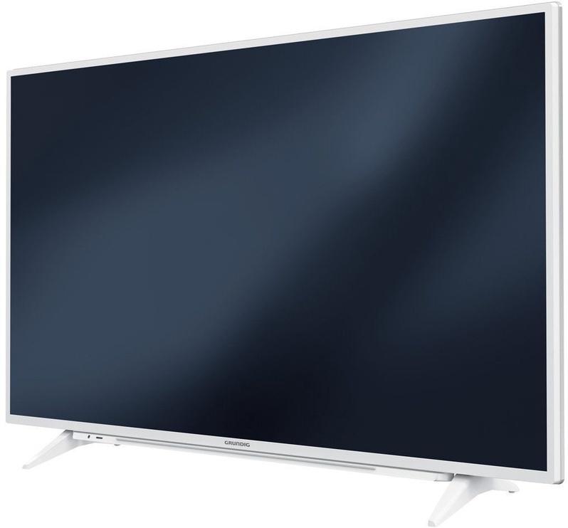 Televizorius Grundig 55GUW8860