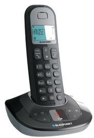 Telefon Blaupunkt Option TAM, juhtmeta