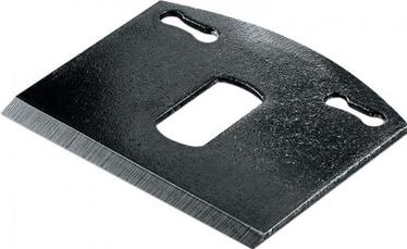 Stanley 1-12-350 Spokeshave Iron Blade