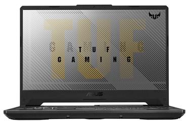 Ноутбук Asus FX FX506LI-HN050T PL Intel® Core™ i5, 16GB/512GB, 15.6″