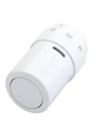 Danfoss RAX 013G6070 Radiator Sensor