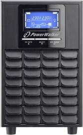 PowerWalker VFI 2000C LCD