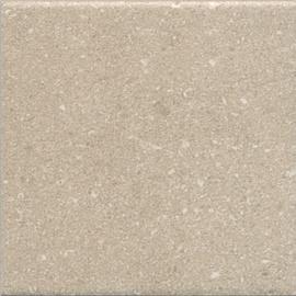 Põrandaplaat Matrix hele beež 10x10cm
