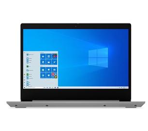 Kompiuteris nešiojamas Lenovo Ideapad 3 i3 128GB W10S