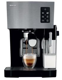 Kavos aparatas Sencor SES 4050