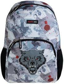 Kuprinė Busquets  Bestial Wolf
