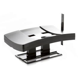 Vidaus ir lauko TV antena Funke Combo 5.1